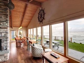Beachcomber - Arch Cape vacation rentals