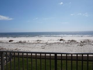 Phoenix X Last min Special -200 off 7/3-8/6 - Orange Beach vacation rentals