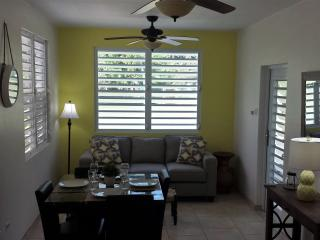 Casita Sol - Aguadilla vacation rentals