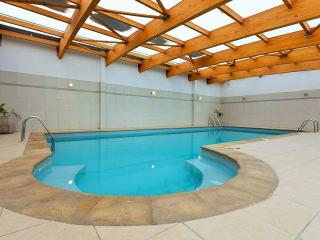 Santiago N&N Family Apartments - Santiago vacation rentals