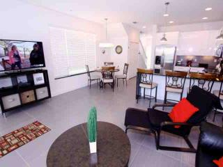 3 bedroom House with Internet Access in Clermont - Clermont vacation rentals