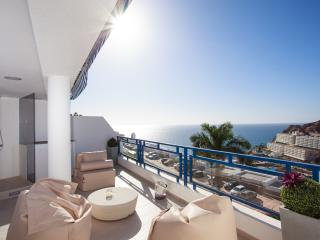 Nice Condo with Internet Access and A/C - Taurito vacation rentals