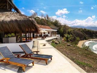 Beautiful Beach House - Chuspa - Chuspa vacation rentals