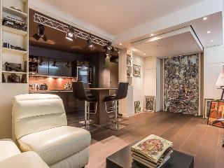 Artist Design St Germain Luxembourg - Paris vacation rentals
