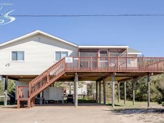Perfect 4 bedroom House in Virginia Beach - Virginia Beach vacation rentals