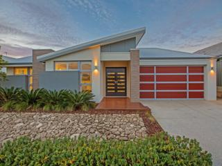 Magnificent Beach Retreat Holiday Home - Jindalee vacation rentals