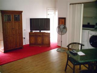 WOW Guest Suite For Long Stay In Mechanicsburg - Mechanicsburg vacation rentals
