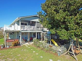 Nice Outer Banks House rental with Deck - Outer Banks vacation rentals