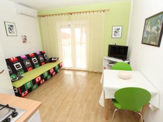 EVA  Comfort Studio with Sea View 2 - Rovinj vacation rentals