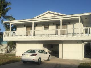 2 bedroom House with Internet Access in Big Pine Key - Big Pine Key vacation rentals