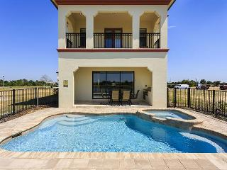 Luxury Family Home with Private Pool,  Games Room - Reunion vacation rentals