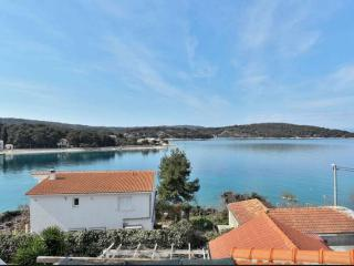 1 bedroom Apartment with Internet Access in Necujam - Necujam vacation rentals