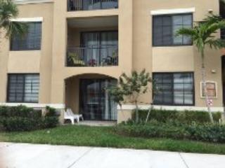 Perfect 1 bedroom Apartment in Doral - Doral vacation rentals
