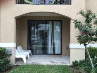 1 bedroom Apartment with Internet Access in Doral - Doral vacation rentals