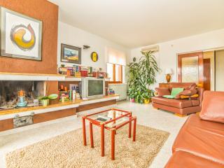 TH01069 Apartment Ana / Three bedroom A1 - Rabac vacation rentals