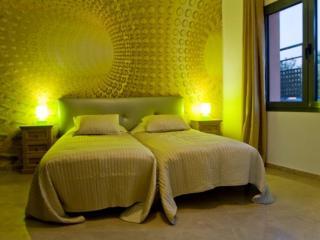 Cautivador 10 - Alicante Province vacation rentals