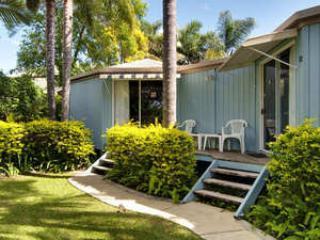 Perfect 1 bedroom Lodge in Maroochydore - Maroochydore vacation rentals