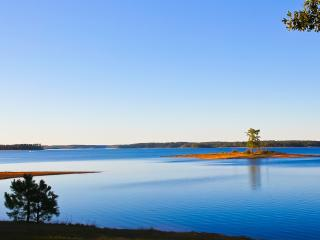 Clarks Hill / Strom Thurmond Lake House Rental - Lincolnton vacation rentals