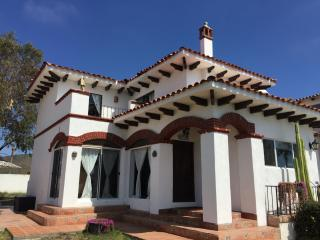 Beautiful Oceanview Home @ Bajamar Golf Course - Ensenada vacation rentals