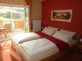 Guest Room in Winden im Elztal -  (# 9639) - Winden im Elztal vacation rentals
