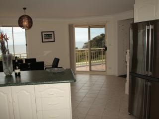 Ultimate Luxury Beachfront 4 bedroom Home - Narooma vacation rentals