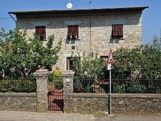 Matteuzzi - Montefiridolfi vacation rentals
