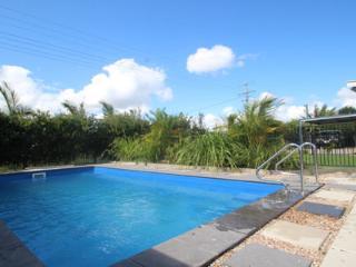Chameleon Villas - Short Term Rentals - Cooloola Cove vacation rentals