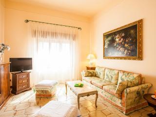 Tognazzi Casa Vacanze - Casa i Cedri - Certaldo - Certaldo vacation rentals