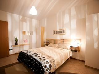 2 bedroom House with Internet Access in Solto Collina - Solto Collina vacation rentals
