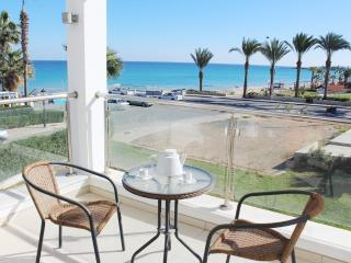 Nicole townhouse - Protaras vacation rentals