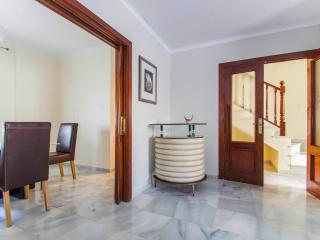 Nº 5!! Excellently located house with A/C + WIFI - Sanlucar de Barrameda vacation rentals