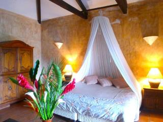 Casa La Hermita - Beautiful  & Majestic Home with access to Pool and Hot Tub - Antigua Guatemala vacation rentals