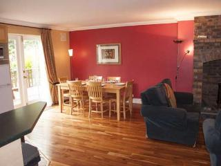Courtyard Holiday Cottages - Bettystown vacation rentals