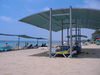 deniz   garden - Side vacation rentals