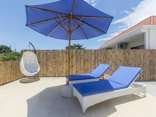 Perfect Villa with Deck and Internet Access - Sanur vacation rentals