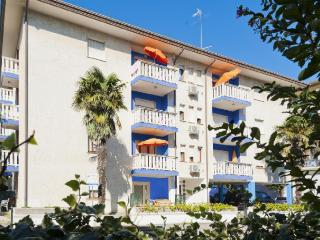 Adorable 1 bedroom Condo in Bibione - Bibione vacation rentals