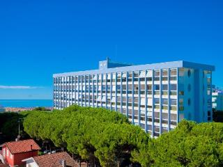 Auriga del Sole - A2 - 70431 - Bibione vacation rentals