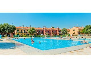 Perfect 1 bedroom Apartment in Bibione - Bibione vacation rentals