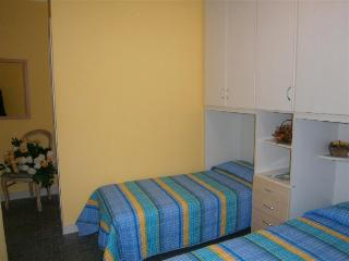 Nice 1 bedroom Condo in Bibione - Bibione vacation rentals