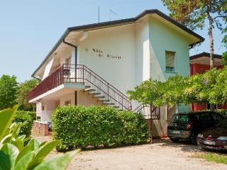Villa Glicini - A1 - PT - 69054 - Bibione vacation rentals