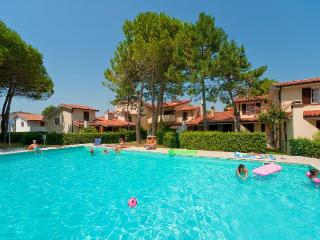 Nice 2 bedroom Condo in Bibione - Bibione vacation rentals