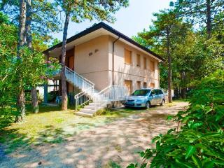 Romantic 1 bedroom Villa in Bibione - Bibione vacation rentals