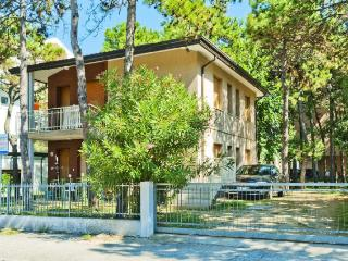 Nice 1 bedroom Villa in Bibione - Bibione vacation rentals