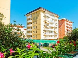 Nice 2 bedroom Condo in Bibione - Bibione vacation rentals