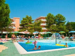 Romantic 1 bedroom Apartment in Bibione - Bibione vacation rentals