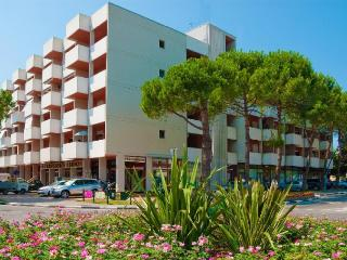 Romantic 1 bedroom Condo in Bibione - Bibione vacation rentals