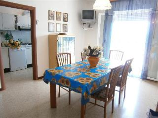 Beautiful 2 bedroom Vacation Rental in Bibione - Bibione vacation rentals
