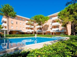 Bright 2 bedroom Condo in Bibione - Bibione vacation rentals