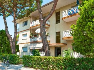 Bright 3 bedroom Condo in Bibione - Bibione vacation rentals
