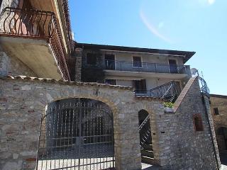 Adalgisa - Gardola vacation rentals